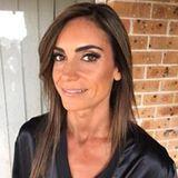 Marisa D'Almeida