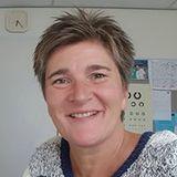 Esther Schalkwijk