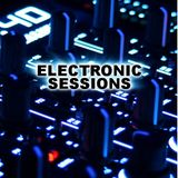 Electronic Sessions 25