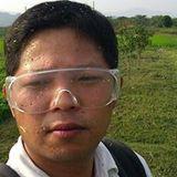 Jaang Liu