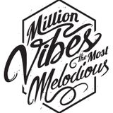 MILLION VIBES SOUND