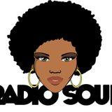 RadioSoulFM