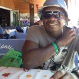David Anane