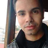 Caio Pereira