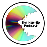 The Hip-Op Podcast