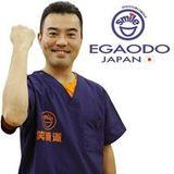 Tadashi Okoshi