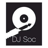 Jake W C disco/ nu disco set
