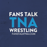 FTT063 – This Week in TNA