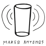 Baras Marsas