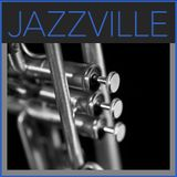 Jazzville - Episode 67