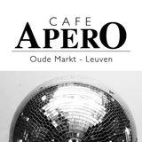 Café AperO