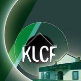 KLCF 2010 Podcast