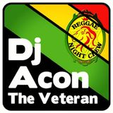 DJ ACON *REGGAE NIGHT CREW*