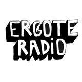 Ergote_Radio