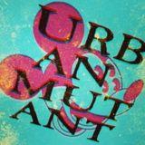 Urban Mutant