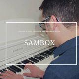 SAMBOX