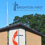 Brighton First United Methodis