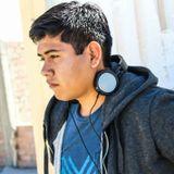 DJ Jordye