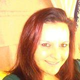 Ciara Kirkconnell