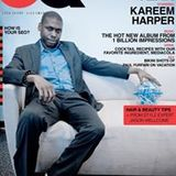 Kareem Harper