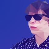 Deep Techno Mix NOV 2014