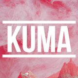 KUMA_AMSTERDAM