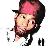 DJ T.REX
