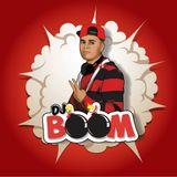 SALSA MIX -DJ BOOM