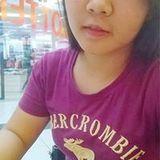 Bao Thanh Le