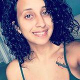 Ana Bermudez