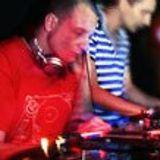 DJ FR33Q