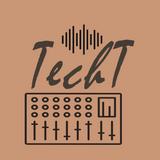 DJ Tech T