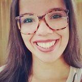 Larissa Alves