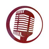Alec's Show (feat. Seth Lakeman Interview) - 4/11/2015