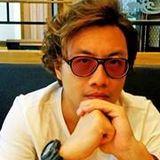 Bernard Ho Ghim