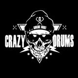 CrazyDrums