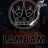 DJ Lambam
