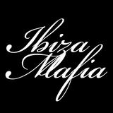 Ibiza Mafia