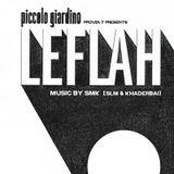 Le_Flah
