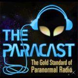 The Paracast Oct 19, 2014