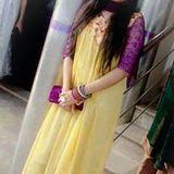 Anzish Syed