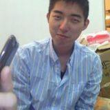 Jeff Chao