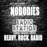 Nobodies Radio Station