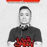 DJ DSEEV