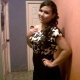 Valeria_Pinargote