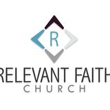 Listen - Relevant Faith Church