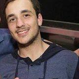Matheus Nascente