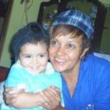 Evelyn López Acuña