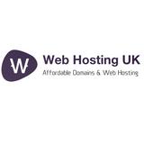 Web_HostingUK