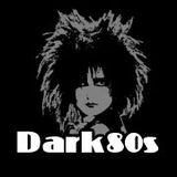 Dark 80s